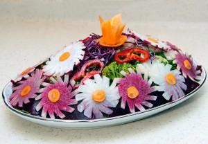 Amasra-salata1