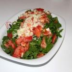 pelenkoğlu-salata
