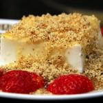 balli_yogurt